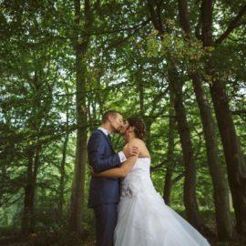 VIKI + FRANCOIS | LEUR MARIAGE